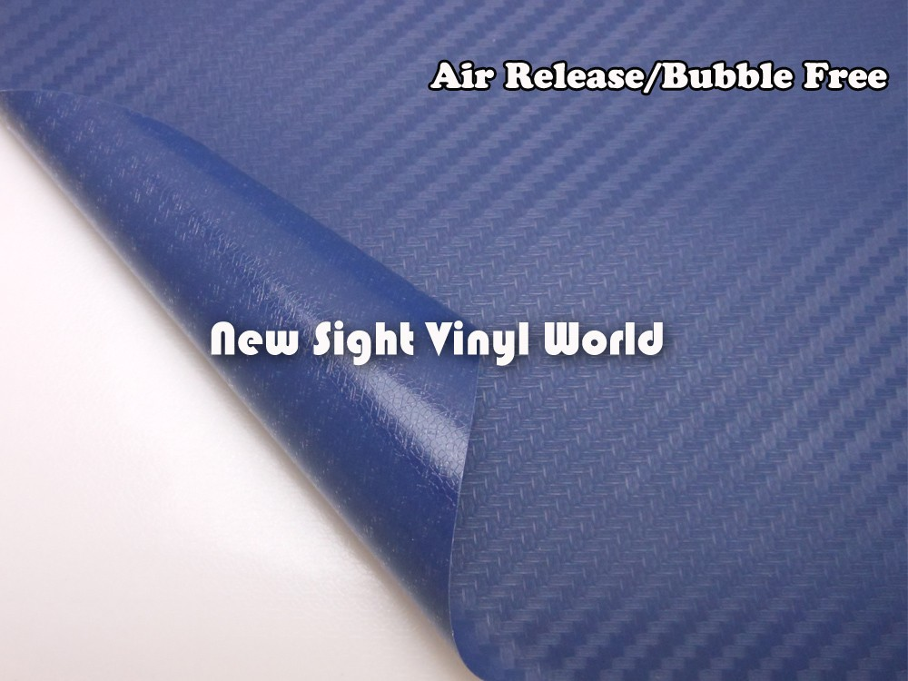 High-Quality-Blue-3D-Carbon-Fiber-Vinyl-04