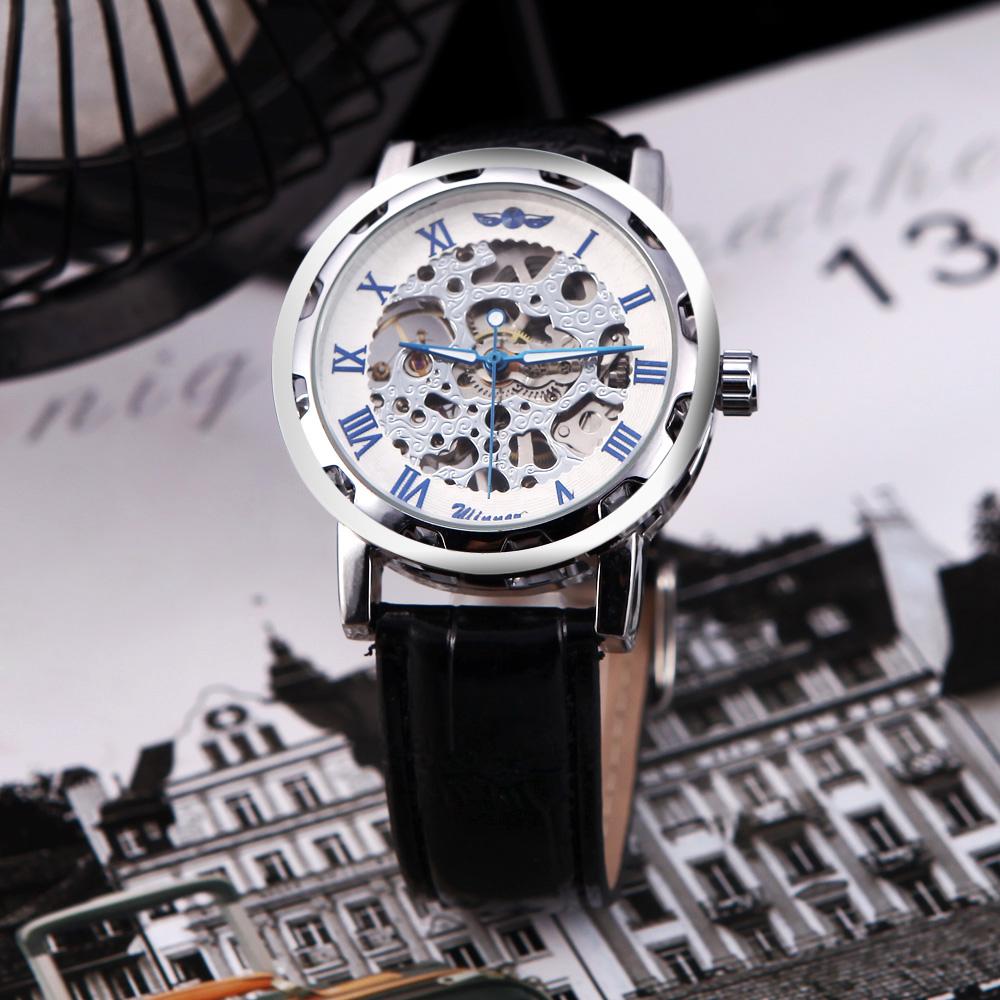 Скелетоны купить наручные часы с видимым