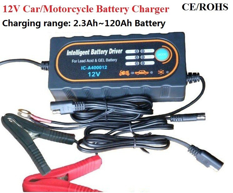 110charger1-1