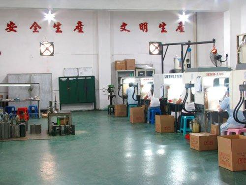 Wholesale best quality 5W led floodlight led tube led bulb with CE & ROHS