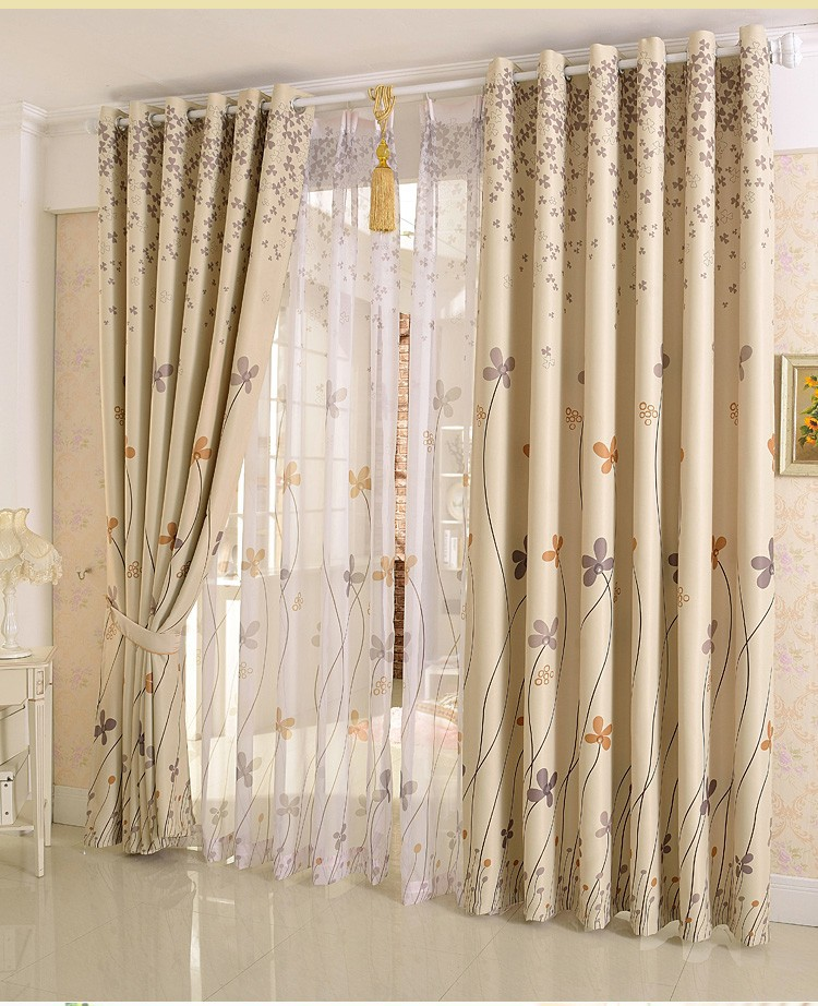 2019 New Arrival Rustic Window Curtains For Dining Room/ Kitchen Blackout  Curtain Window Treatment /Drapes Home Decor From Bigmum, $14.4 | DHgate.Com