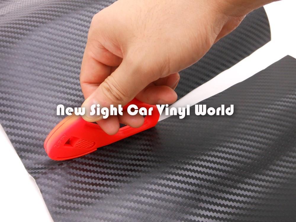 Car-Wrapping-Tools-Kit-Vinyl-Application-Tools-05