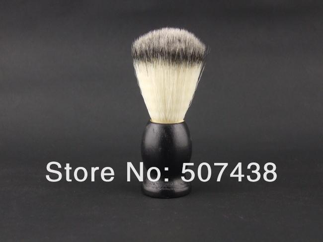 DSCF4670_.JPG