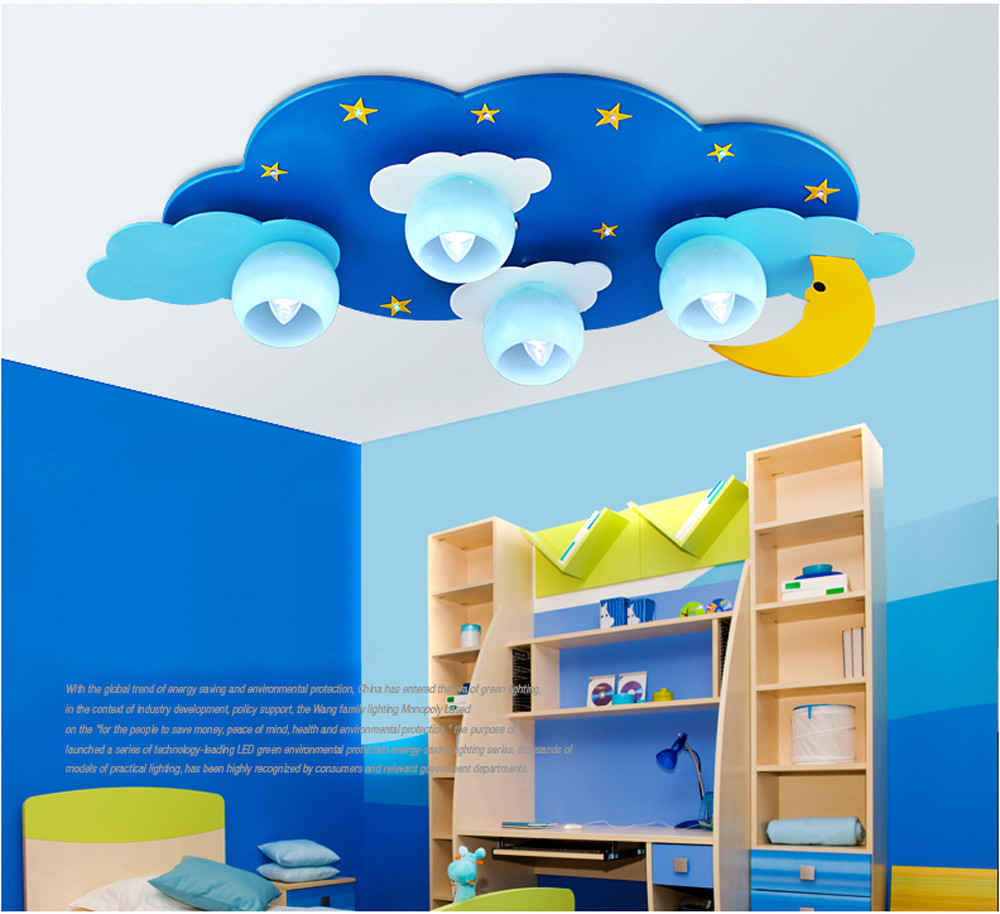 Kidchildrens bedroomliving roomplaygroundkindergarten night short description mozeypictures Gallery