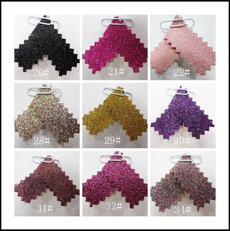 glitter fabric (82)