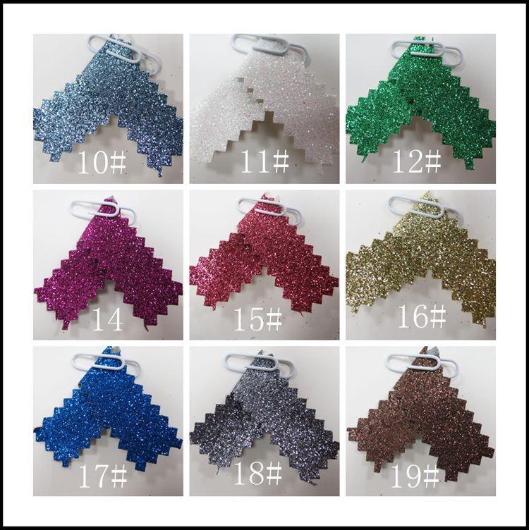 glitter fabric (84)