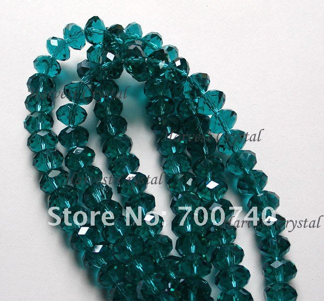 H7008B-Turquoise