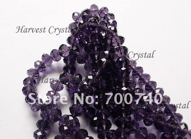 H7008B-Violet