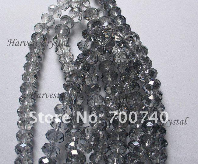 H7008B-Black diamond