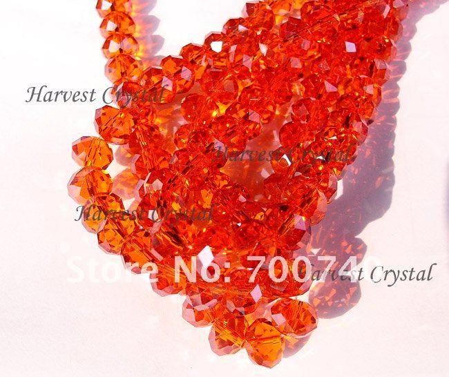 H7008B-Orange red
