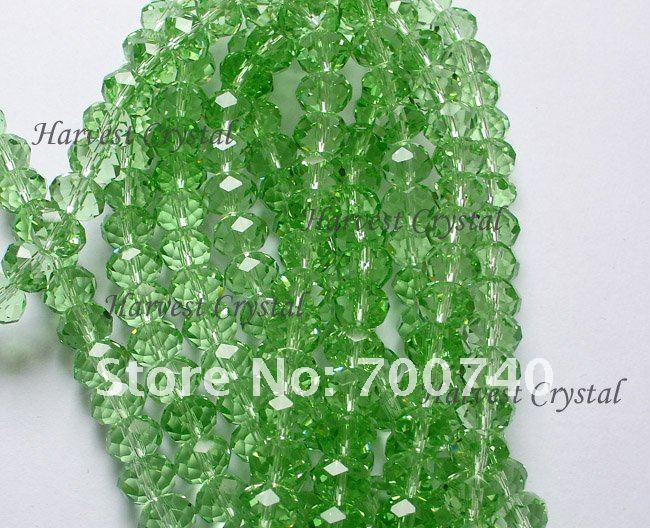 H7008B-Grass green