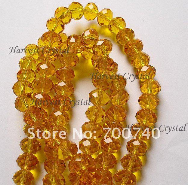 H7008B-Gold1