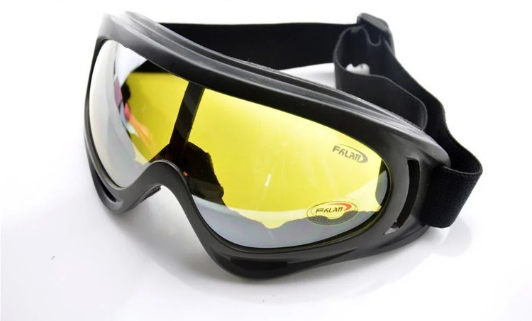 snowboarding glasses  2017 Wholesale Brand Snowboard Snow Windproof Dustproof Skiing Ski ...