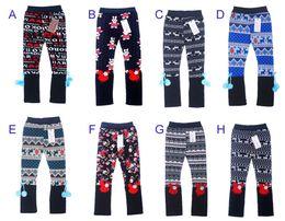 Wholesale Cheapest Girls Leggings - Wholesale-girl leggings girl pants cheapest thin trousers spring girl child girl leggings children girl 2Y to 5Y pants soft cotton fabric