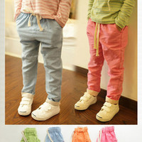 Canada Boys Drawstring Linen Pants Supply, Boys Drawstring Linen ...