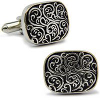 Wholesale Electroplated Cufflinks - Wholesale-SPARTA High quality metal + Electroplating Rome make old cufflinks men's Cuff Links + Free Shipping !!!