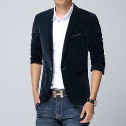 Nice Slim Fit Suits Suppliers | Best Nice Slim Fit Suits ...