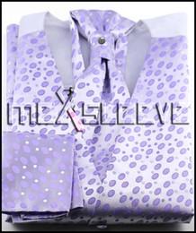Wholesale Cheap Ascots For Men - Wholesale-new cheap men's waistcoat for party wedding(vest+ascot tie+handkerchief+cufflinks)