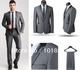 Discount Italian Designer Suits | 2017 Italian Designer Suits on ...