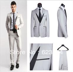 Discount Italian Men S Dress | 2017 Italian Men S Dress on Sale at ...