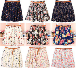 Ladies Shorts Pattern Elastic Waist Online | Ladies Shorts Pattern ...