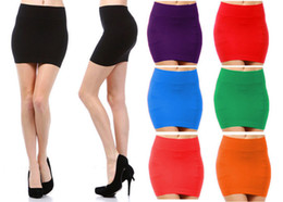 Short Tight Mini Skirts Online | Short Tight Mini Skirts for Sale