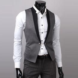 Mens Designer Vests Sale Online | Mens Designer Vests Sale for Sale