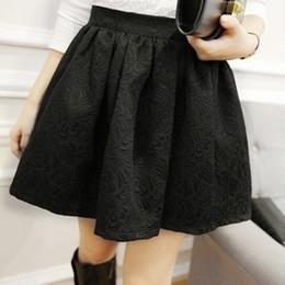 Canada Elastic High Waisted Skirt Supply, Elastic High Waisted ...