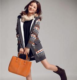 Discount Womens Coats Korea | 2017 Womens Coats Korea on Sale at ...