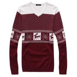 Gris Noël Pull Homme Noël Nouveauté Grincheux Mans Sweater Medium boohoo neuf