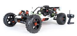 2019 углеродное волокно rc Оптовая продажа-1: 5 rc car rovan baja Scale Gas Powerd Baja 5b 260a 26cc бензиновый гоночный автомобиль