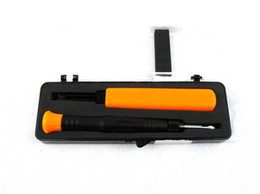 Wholesale Ar Drone Kit - Wholesale-New Parrot AR Drone 2.0 & 1.0 Original Mounting Tool Kit Set Unopend Packing