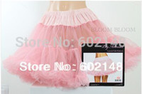 Wholesale Swiss Post - Wholesale-B Fast free shipping by Swiss Post Air Mail 1pcs  lot highest quality all-mach fashion women skirt
