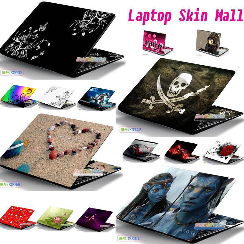 2019 12 13 14 15 Inch Laptop Skin Notebook Sticker Protectors Cover