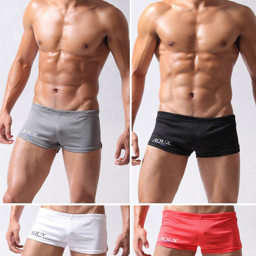male-tight-short-shorts
