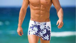 swimming shorts mens sale