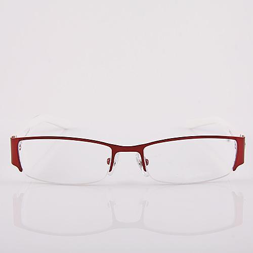 Fashion Eyeglass Frames Chanel Ch4288 C06 52 17 Four Colors ...