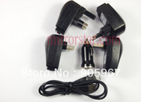 Wholesale Phone Zopo C3 - Wholesale-USB Data Cable + Adapter+ car charger For zopo C2 ZP980 C3 C7 ZP990 Smart Cell phone