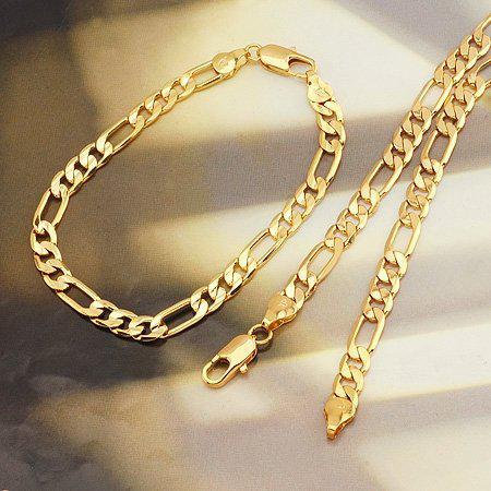 Cheap Graduation Necklaces Wholesale Girl Wearing Necklace 3052ab40590f