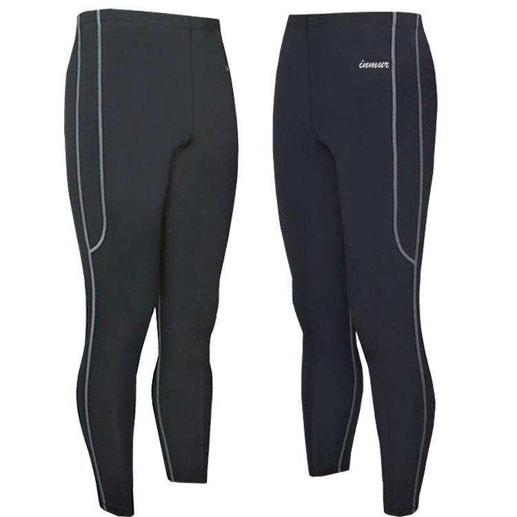 best thermal underwear base layer