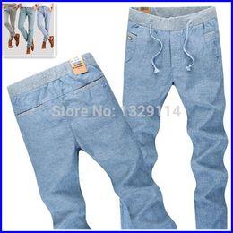 Canada Mens Linen Pants 38 Supply, Mens Linen Pants 38 Canada ...