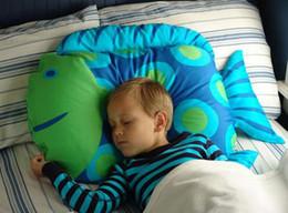Wholesale Kids Pillowcases - Doomagic Children's pillowcase KIDS Doomagic Pillow covers PILLOW case cozy companion pillowcases