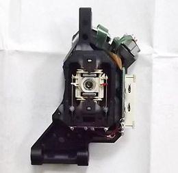 Wholesale Hop 141x - HOP-141X laser lens for Xbox 360 BenQ DVD drive VAD6038 Laser