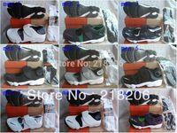 Wholesale Elastic For Beading - Wholesale-2015 air rift shoe for men sport shoe new Shoes Axido free ship