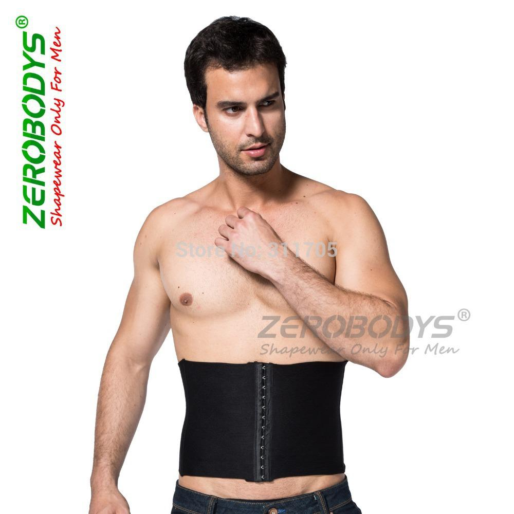 The perfect body measurements for men correspond with a narrow and muscular waist. Bodybuilding reports that the ideal waist circumference measurements for men are approximately 86 percent of the circumference of a man's body at the pelvis or downiloadojg.gqd: Jun 17,