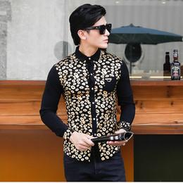 Discount Winter Shirts Design For Men | 2017 Winter Shirts Design ...