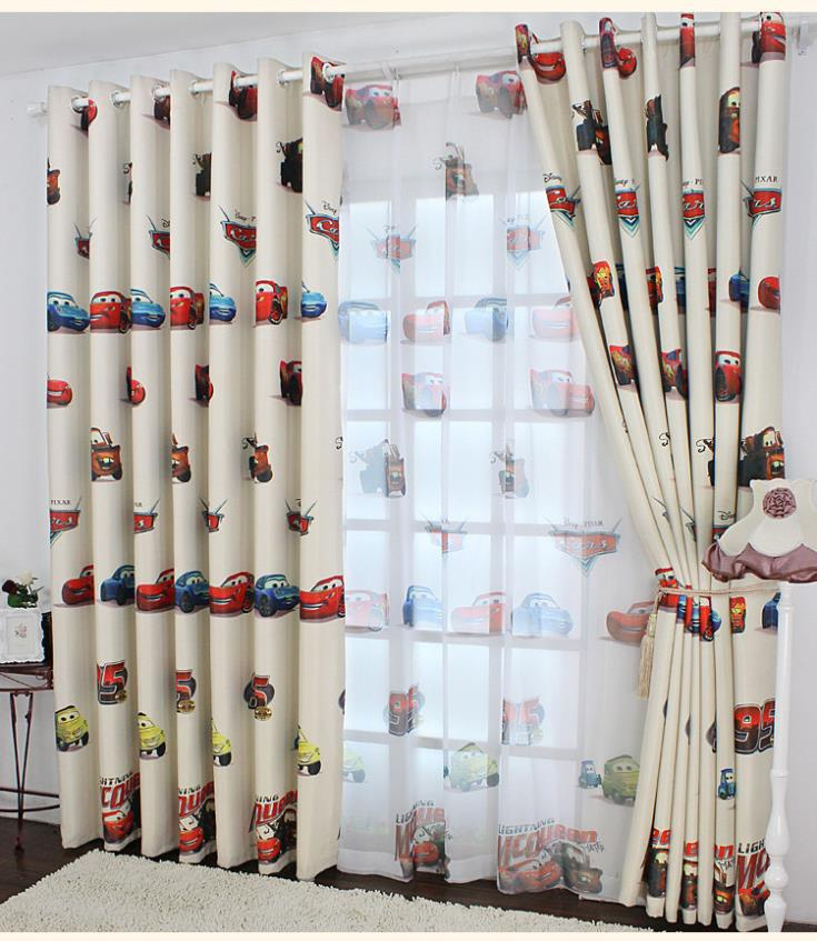 Wholesale Curtains For Home Green Kids Bedroom Window