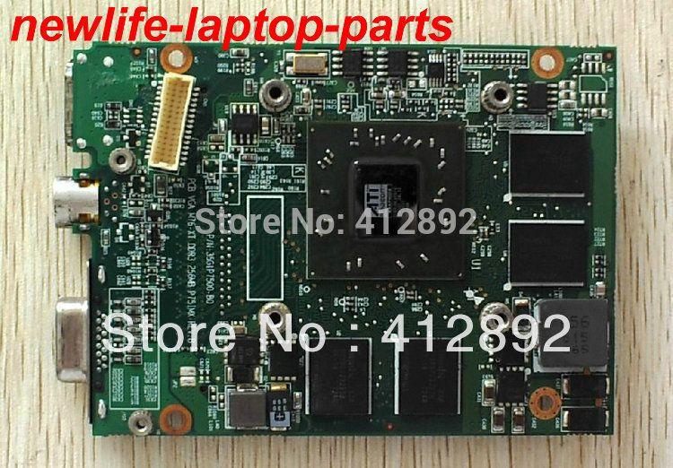 M76 XT VGA WINDOWS 7 DRIVER DOWNLOAD