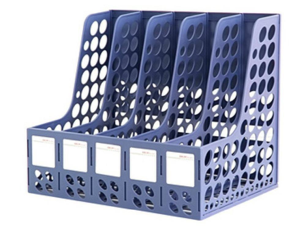 2017 Wholesale Five Of Plastic File Folder Frame Data
