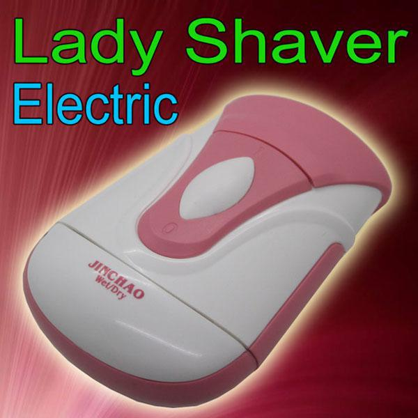 New Women S Shavers For Lady Leg Arm Underarm Hair Ladies